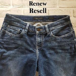 "BKE Reserve ""Payton Skinny"" Denim Jeans"